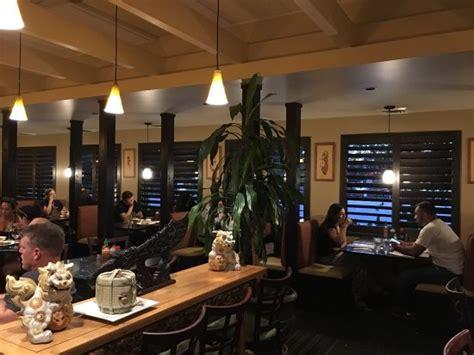 la cai noodle house la cai noodle house salt lake city restaurantanmeldelser tripadvisor