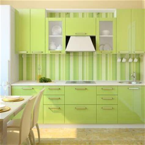 organizing small kitchen thriftyfun
