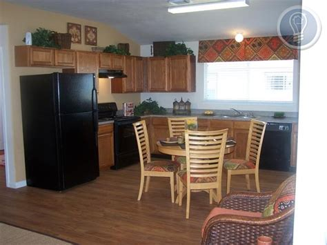 Apartments In Houston That Accept Evictions Houston Apartments Eviction Accepted