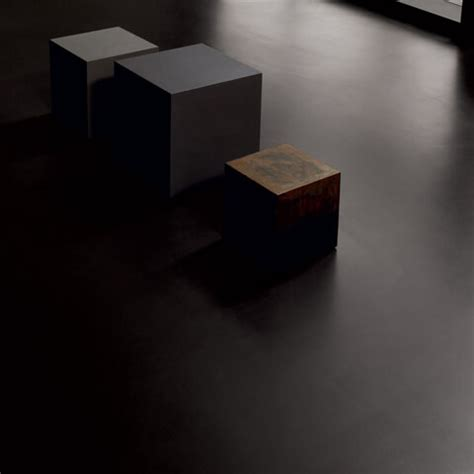 pavimenti in resina kerakoll materie kerakoll design house