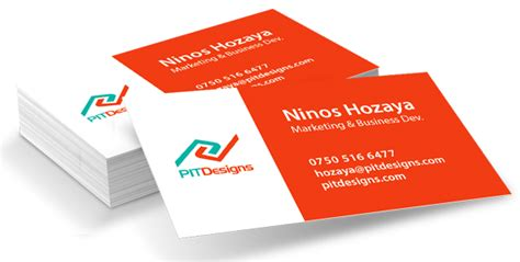 Visiting Card Templates Png by Graphic Design Logo Design Nelspruit Blue Cloud Design