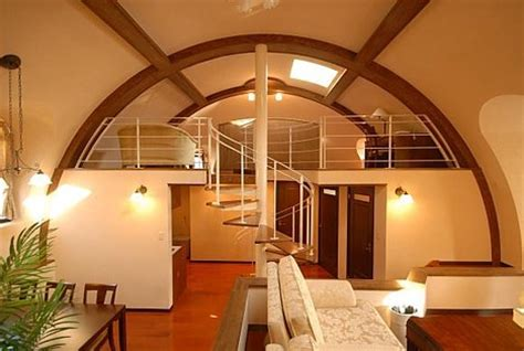 1000 Images About Monolithic Dome Houses On Pinterest Dome Home Interiors
