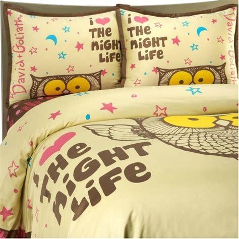 Owl Bedroom Decor by Owl Home D 233 Cor Ideas Decozilla