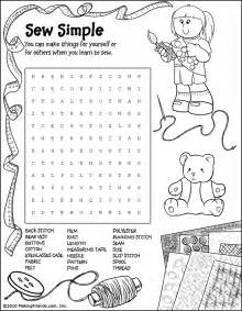 australian guide coloring page