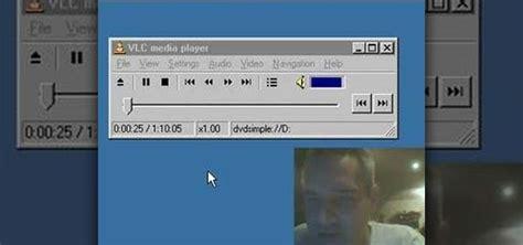 dvd player with avi format platform windows publisher video format converter com