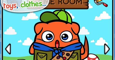 download game android my boo mod my boo for android your virtual pet game 1 9 5 mod apk