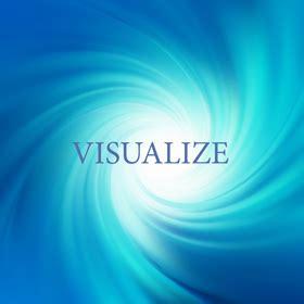 visualize square visualize make it happen mod magazine