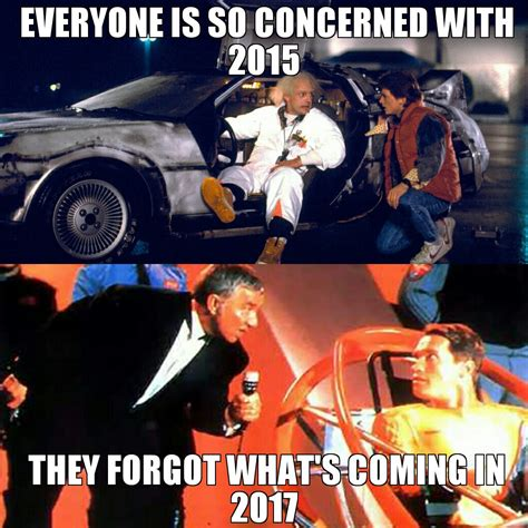 film 2017 humour irti funny picture 8531 tags back to the future 2015