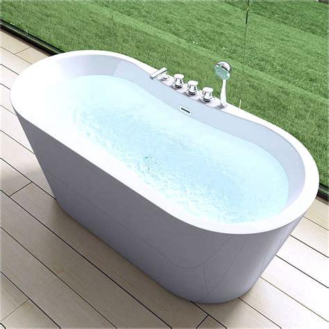 Badewanne Und Dusche Hintereinander by Badewanne Und Dusche Hintereinander Hauptdesign