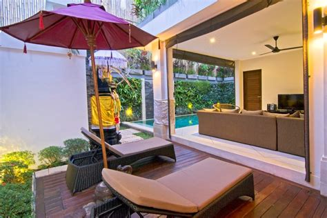 5 bedroom villas in seminyak 5 bedroom luxury villas in seminyak bali 5 star bali villa