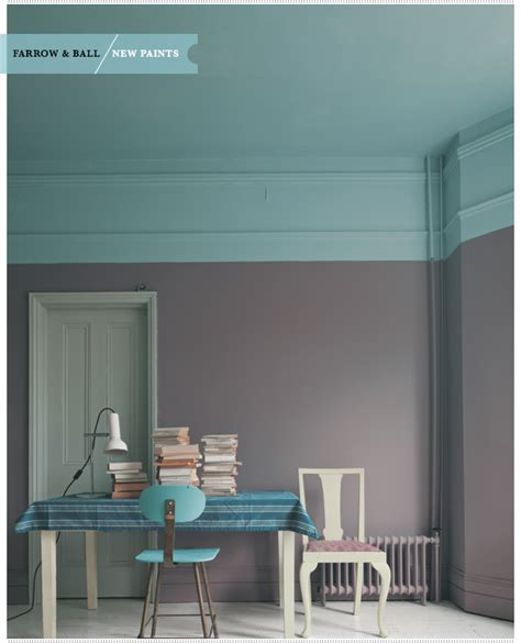 farrow new paint colours 2011 bright bazaar by will