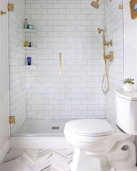 desain kamar mandi minimalis wc jongkok 29 model kamar mandi sederhana minimalis terbaru 2018
