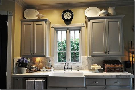 top ten  renovations   kitchen