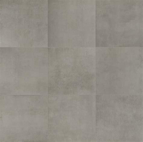 piastrelle floor gres industrial gres effetto cemento floor gres florim