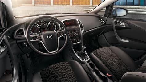 opel egypt image gallery opel astra sedan 2016 interior