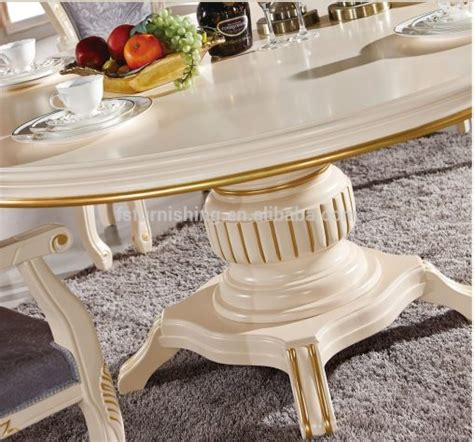 dining chairs gold coast furniture exciting outdoor chairs gumtree gold coast and
