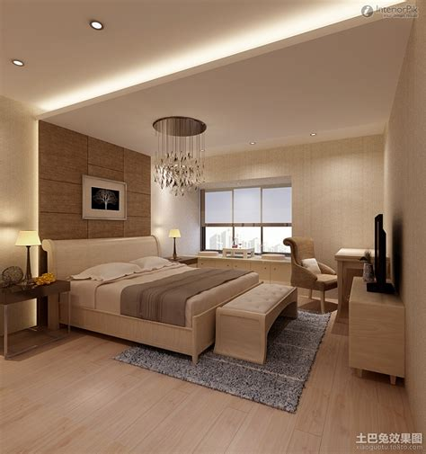100 home ceiling decoration 100 home interior