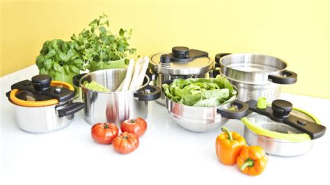 essiccatore per alimenti essiccatore per alimenti frutta e verdura per tutti