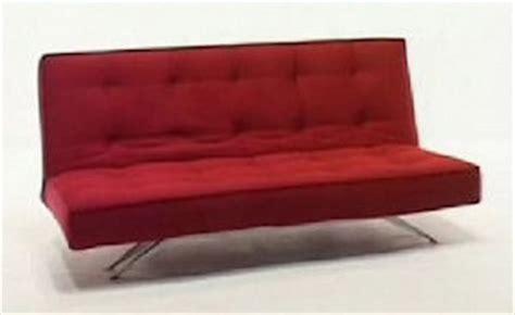 futura divani letto di futura divani poltrone e imbottiti il divano