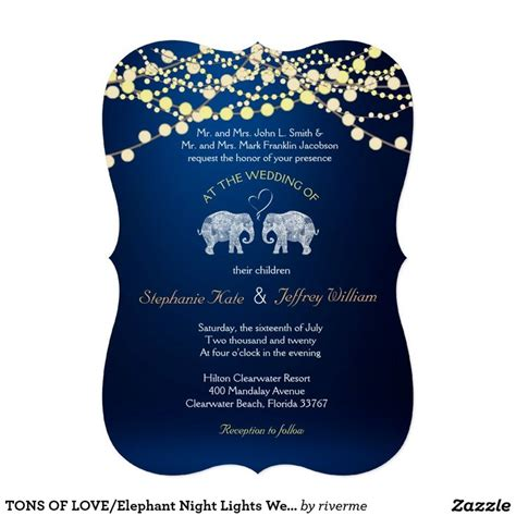 hindu wedding invitations south africa best 25 elephant wedding ideas on thailand