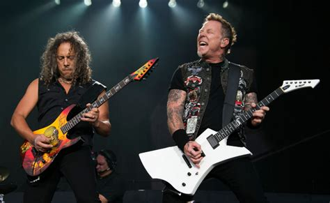 metallica one mp metallica full album the black album free download mp3