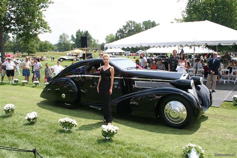 jonckheere rolls royce 1935 rolls royce phantom i jonckheere coupe gallery