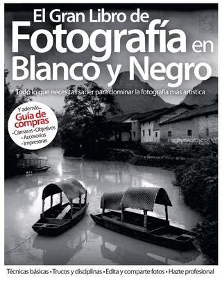 fotografia en b n by tutorialesphotoshopfotografia issuu
