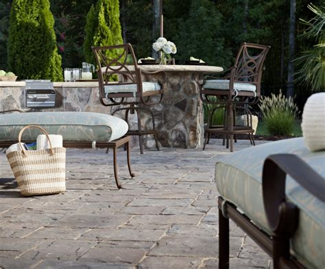 paver patio price pavers cost patio driveway pavers cost guide 2018