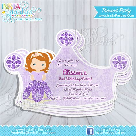 birthday party invitation rooftop post printables