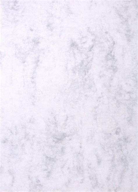 Army Home Decor Free White Marble Texture Stock Photo Freeimages Com