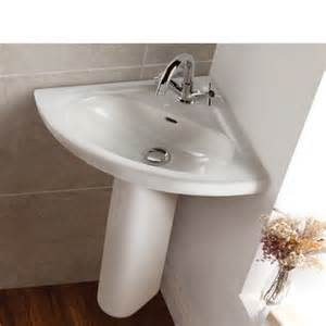corner wash basin with pedestal cheap bathroom sinks vanity wash basins for sale