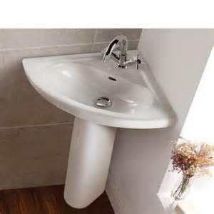 Cheap bathroom sinks amp vanity wash basins for sale bathshop321
