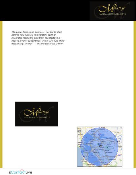 integrated marketing case study download free premium