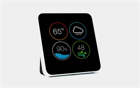home monitoring sentri home monitoring system gearculture