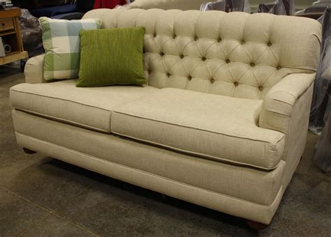 tailor made sofas tailor made sofa 6620 75 ohio hardwood furniture