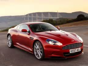 Astone Martine Aston Martin Dbs Ultimate Edition In December 2012