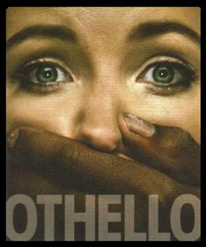 literary themes in othello know yourself literary devices