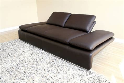 buy wholesale interiors flair sofa leather sofa recliner