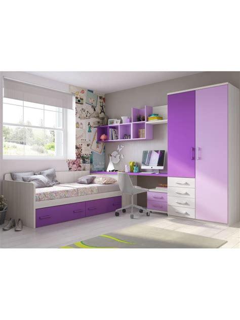 banquette chambre ado chambre enfant lits superpos 233 s en mezzanine