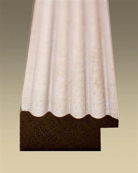 aste in legno per cornici aste grezze per cornici aste e profili grezzi per