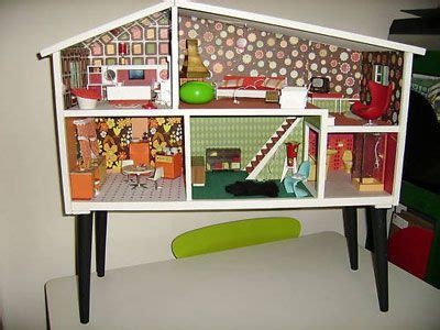 vintage lundby dolls house 858 best images about vintage doll houses on pinterest miniature vintage dolls and