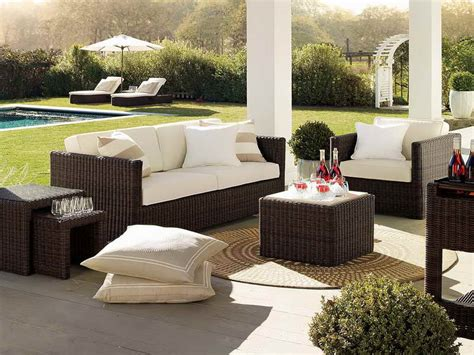 furniture patio indoor pool furniture ideas indoor