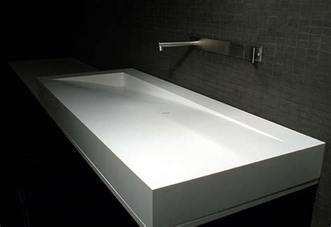 handwaschbecken corian large sink for bathroom useful reviews of shower stalls