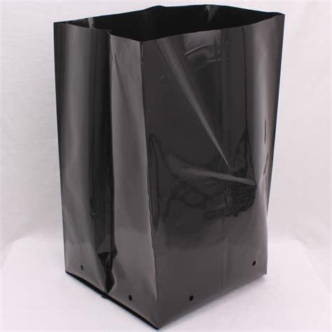 pb 95 x 1 bag 50l pots trays planter bags planter