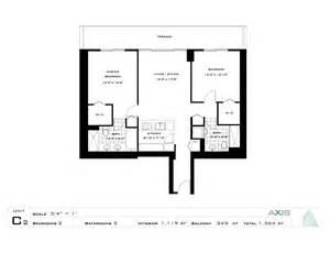 floorplans axis brickell rentalsaxis brickell rentals axis brickell floor plans submited images