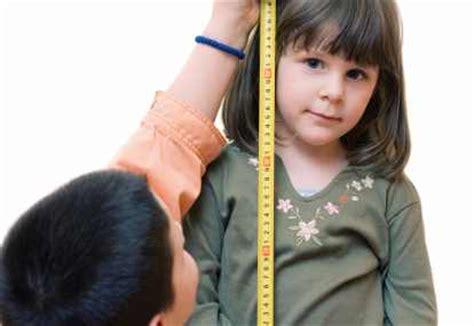 m15000 penanda tinggi badan anak cara teruh menambah tinggi badan hingga usia 30 tahun