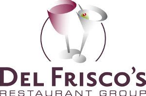 Del Friscos Gift Card - del friscos restaurant logo motorcycle review and galleries
