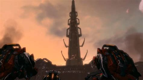 section 8 wiki terraforming tower section 8 wiki factions vehicles