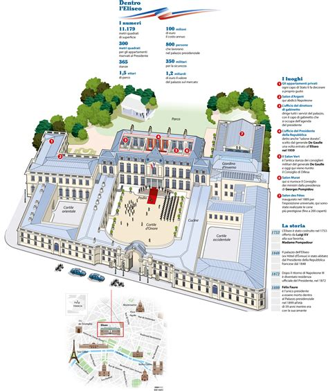 elysee palace floor plan 100 elysee palace floor plan paris 8th