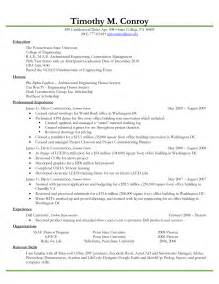 current college student resume template search results for resume for current college student